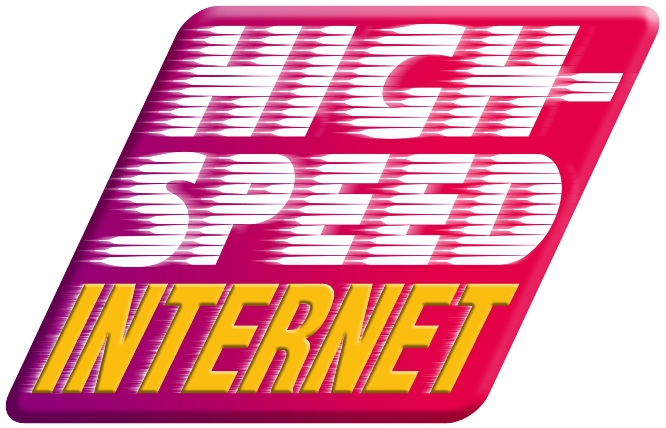 1,200 unions to get high speed internet soon