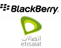 UAE Blackberry services to continue after Oct. 11