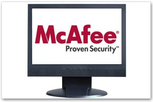 Apple, Mobile Services Top McAfee's 2011 Threat Predictions