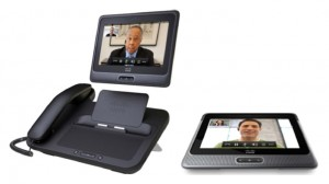 Cius tablet from CISCO coming to Verizon LTE