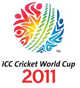 Mirpur ICC Venue – TIGERS SNARL Again...