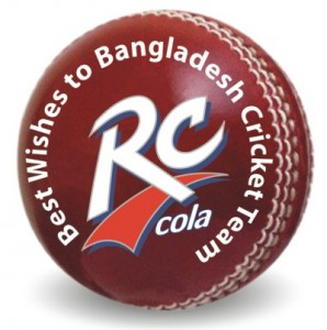 Beyond The Boundary ICC Cricket World Cup 2011