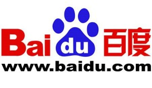 China's Baidu removes millions of pirated works