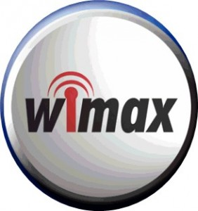 What is the Difference Between WiMax and LTE ?