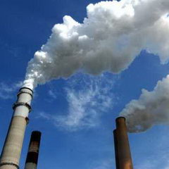 How Does Pollution Affect the Environment