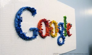 Google, Facebook warn on Internet rules at e-G8