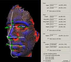 Biometric Faces will be your passport at Singapore's checkpoints