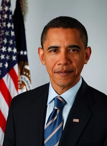 Barack Obama announces US troops withdrawal of 33000 from Afghanistan by 1012
