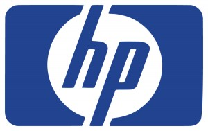 HP's latest lawsuit heightens rivalry with Oracle