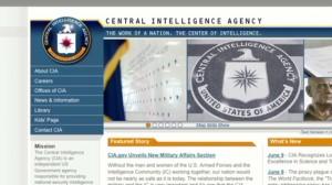 CIA, Senate hackers gleefully promise more