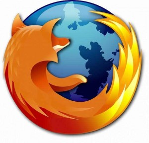 Firefox 5 lands as Mozilla accelerates release cycle