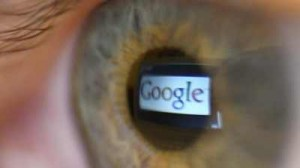 French search engine sues Google