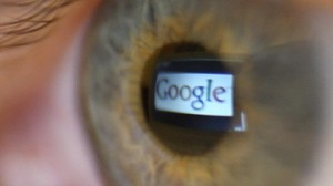 Google buys 1,000 patents from IBM