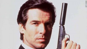 New James Bond 'GoldenEye' game to debut this month