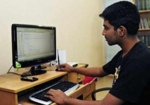 Freelancer winner featured in Aljazeera news