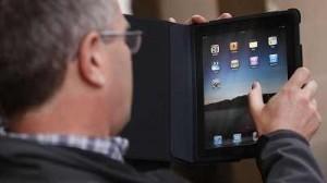 Latest gadgets 'a status symbol'