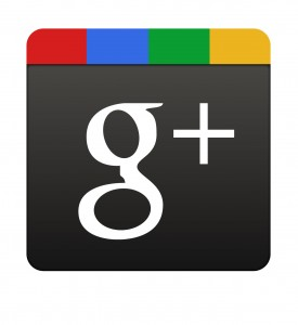 Google+ Users Share 1 Billion Items Per Day, Says Larry Page