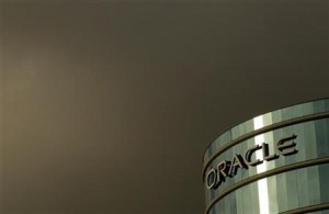 Oracle wants to question Google's Larry Page