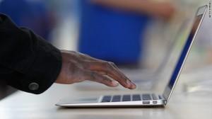 Future of computing looks thinner