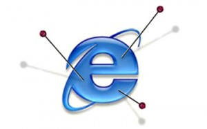 IE Users Have Lower IQ Than Users of Other Web Browsers