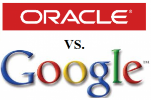 Judge rejects Oracle damages estimate versus Google