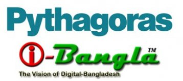 Pythagoras BVBA Partners With i-Bangla