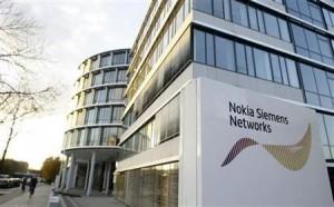 Nokia Siemens Networks starts cutting 1,500 jobs