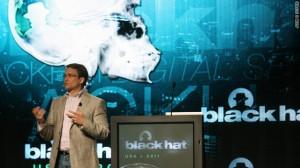 Pentagon cyber program to fund hacker innovation