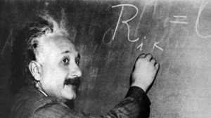 Have Scientists Proved Einstein Theory Wrong?
