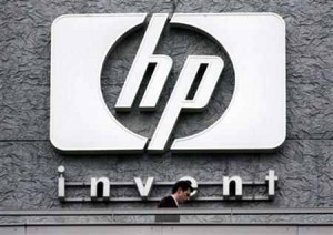 HP extends $11.2 billion Autonomy offer