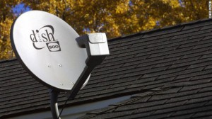 Dish Network experiences major outage