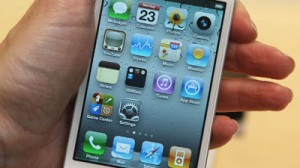 Early October Launch Rumoured For iPhone 5