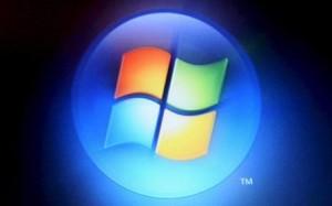 Microsoft announces dividend rise