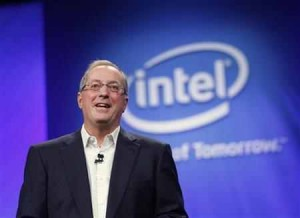 Intel acquires Israeli mobile navigation firm Telmap