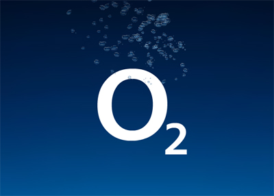 Britain's O2 tests Skype-style free VoIP calls