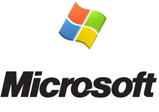 Microsoft sued for monopoly abuse by Israeli firm