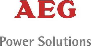 AEG Power Solutions provides a preview of its new high efficiency UPS at DatacenterDynamics, London