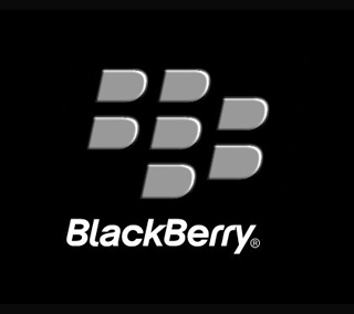 RE-Install OS to Blackberry Phones