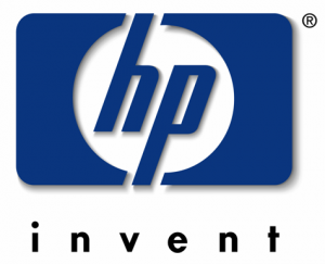 HP launches first products using Autonomy's tech