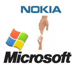 Nokia to launch Windows tablet mid-2012