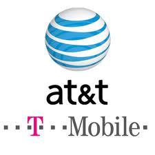 AT&T braces for T-Mobile deal collapse