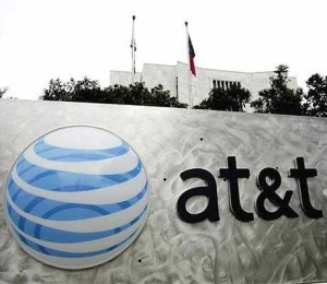 AT&T to offer bigger asset sale to save T-Mobile deal