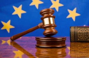 EU court adviser: copyright doesn't protect software functions
