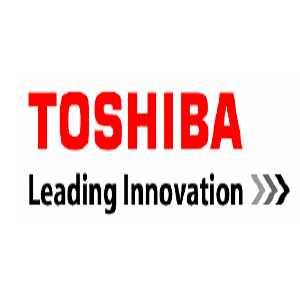 Toshiba to close chip plants as demand slides