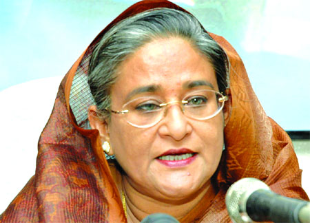 Maternal Health Voucher Scheme in every upazila : PM