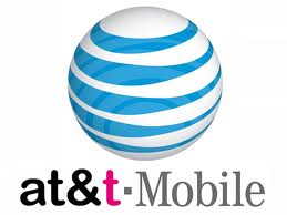 AT&T gives up on $39 billion bid for T-Mobile USA