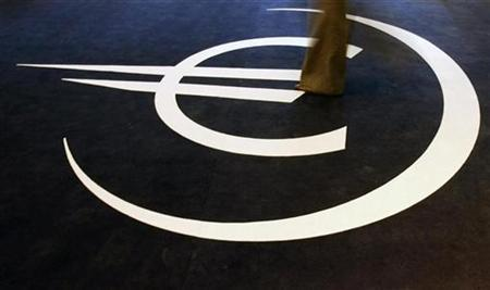 Semi-detached island nation faces EU isolation