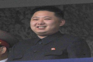 Kim Jong Un: 10 Things You Might Not Know About North Korea's New Leader
