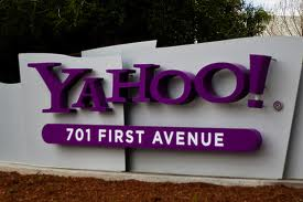 Blackstone, Bain plan Yahoo bid