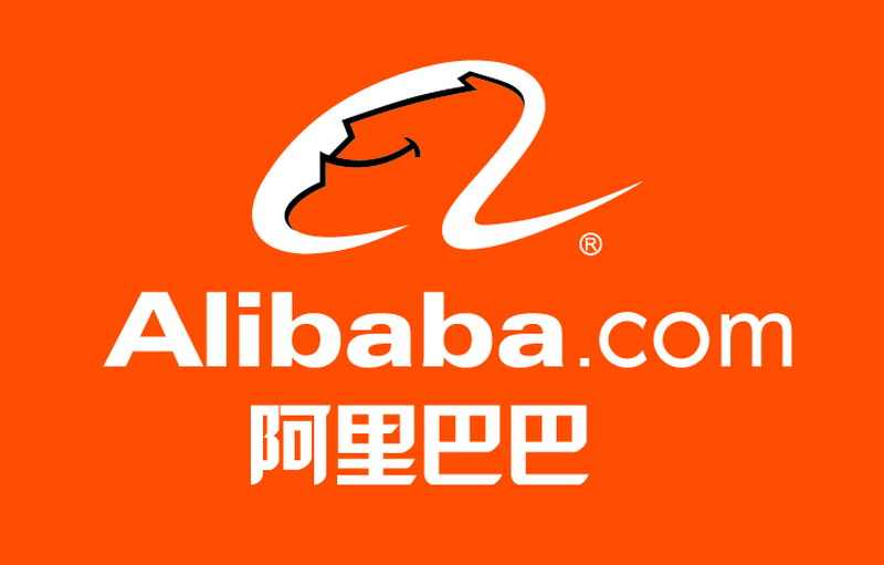 Alibaba.com shares hit 2-month low on talk parent seeking loan